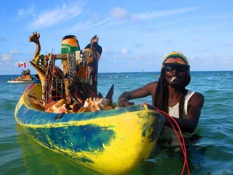 Druga Jamajka i super minister | Konstytucja Biznesu