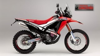 crf-250-rally-new-design-ฐานผลิตในไทย-เปิดตัวปลายปีนี้