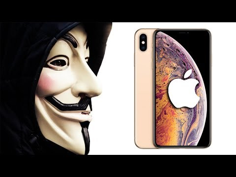 The TRUTH about the NEW iPhone XS and iPhone XS Max !