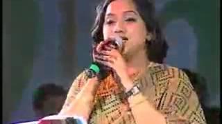 Yesuni Namamulo   Singer Kalpana   Telugu Christian Song   Facebook