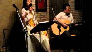 Em ơi Hà Nội phố - Cafe Guitar Phát Tài