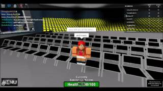 SofiaPlaysRoblox: WWE2K16