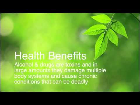 alcohol rehabilitation medication