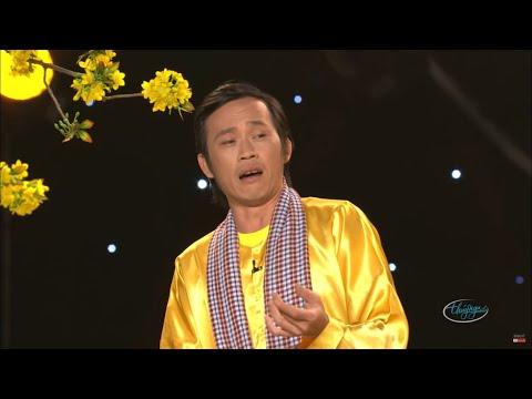 Hoài Linh, Chí Tài trong hài kịch Phát Lộc Đầu Năm