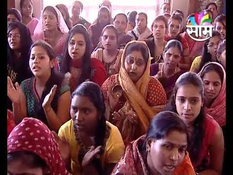 Shrimant Dagdusheth Ganpati Aarti Youtube