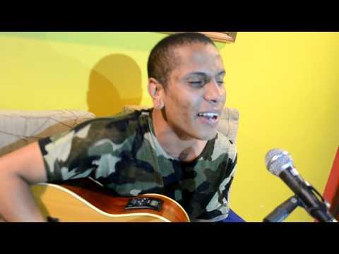 Deixe O Verão - Rodrigo Amarantes (Reggae Version)