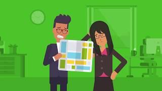 Технологии в бизнесе, бизнес процессы, CRM, ERP,