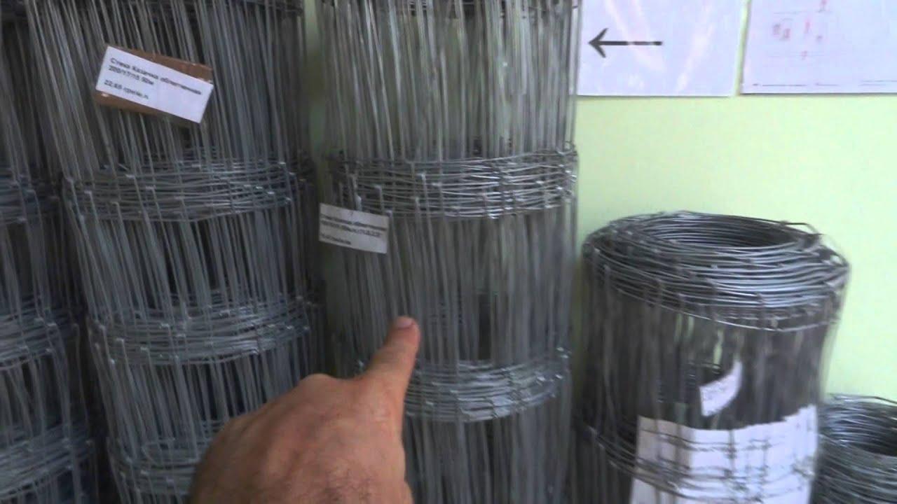 Реализуем кладочную сетку по оптовой цене в тюмени!. У нас вы можете купить кладочную сетку со скидкой от розничной цены 20%.