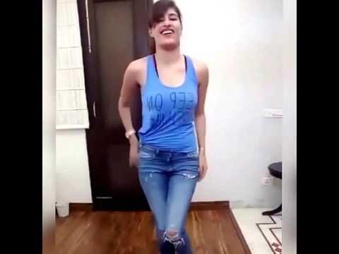 Sun Sathiya Mahiya Dance choreography ABCD2 || डांस देखने के बाद इस लड़की के दीवाने हो जायेंगे
