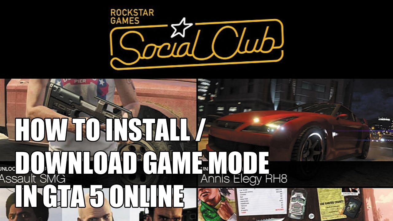 Social games - Play online for free