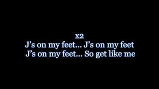 mike will made it wiz khalifa ft juicy j miley cyrus 23 lyrics