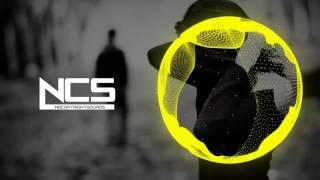 Video Alan Walker - Faded (Naron Remix) [NCS Release] download MP3, 3GP, MP4, WEBM, AVI, FLV April 2018