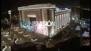 Video PROMO INAGURACION DEL TEMPLO DE SALOMON SABADO 19 download MP3, 3GP, MP4, WEBM, AVI, FLV November 2018