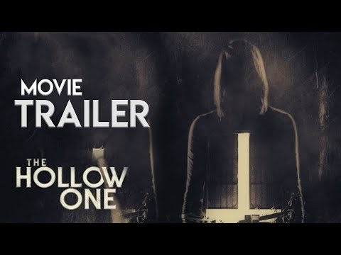 The Hollow One (2015) Official Trailer HD