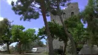 Villaggio Nettuno Nerano Sorrento