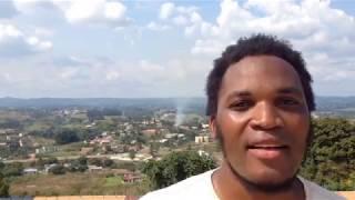 Is Gabon safe for tourists...?