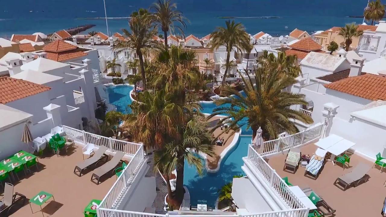 Image result for los olivos beach club