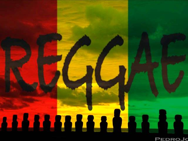 celine-dion-i-m-alive-zouk-version-reggae-pedro-jose