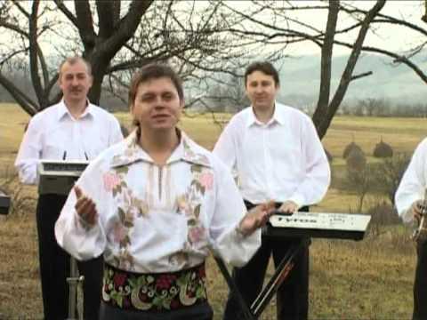 Puiu Codreanu - Noua la bărbati ne place