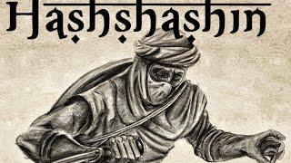 Assassins and Occult Secret Societies - ROBERT SEPEHR
