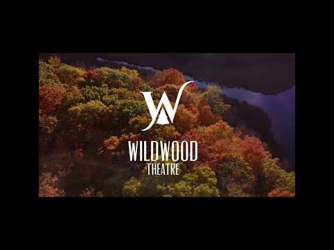 Wildwood Theatre - We are storytellers.