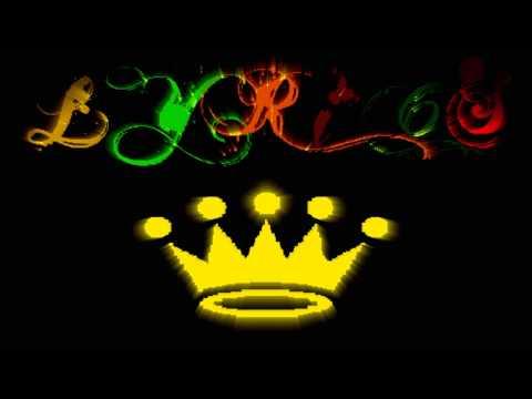 I Am - Axwell & Sick Individuals ft. Taylr Renee lyrics
