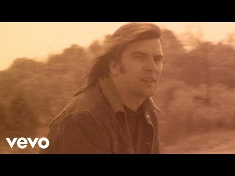 Steve Earle & The Dukes - I Ain't Ever Satisfied