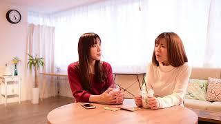 千葉回春性感マッサージ倶楽部のお店動画