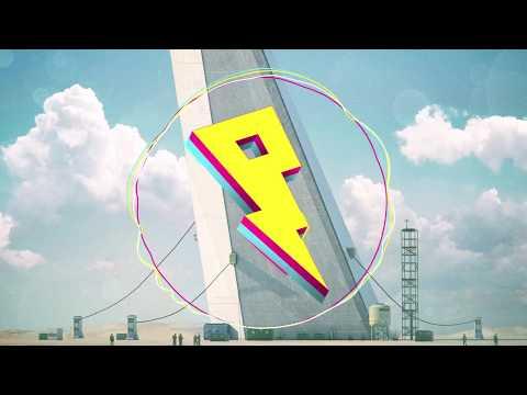 Elephante - Come Back For You (ft. Matluck)