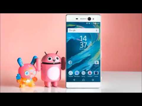 Sony Xperia Xa Ultra Price, Features, Review!