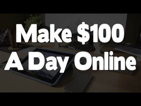 how-to-make-money-online-in-lockdown(business-opportunity!)