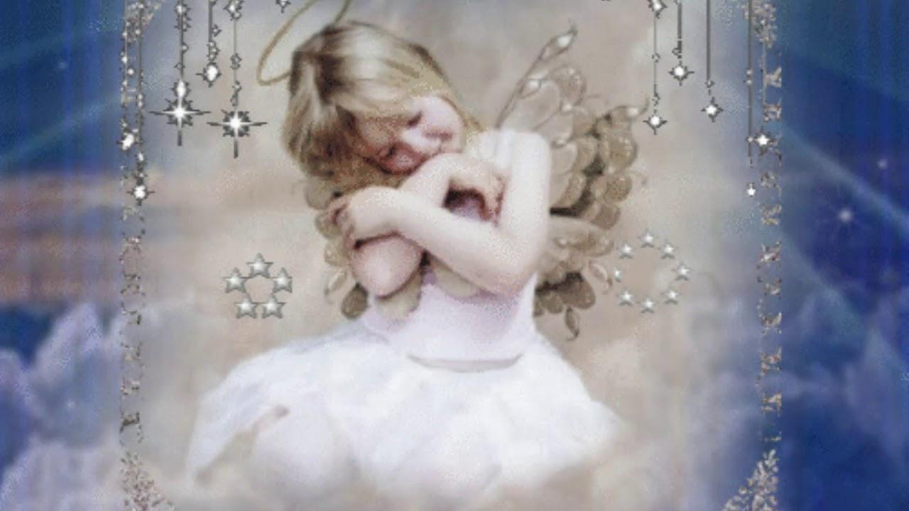 Méditation Pour Les Enfants  Fleur de Sommeil