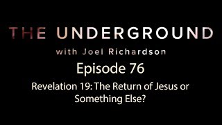 In this episode, Joel is joined by author and New Testament Greek l...