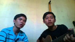Miền Trung Yêu Dấu[ cover guitar]