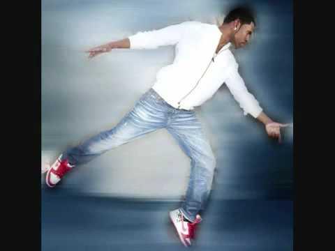 Jason Derulo - Whatcha Say (Klubjumpers remix)