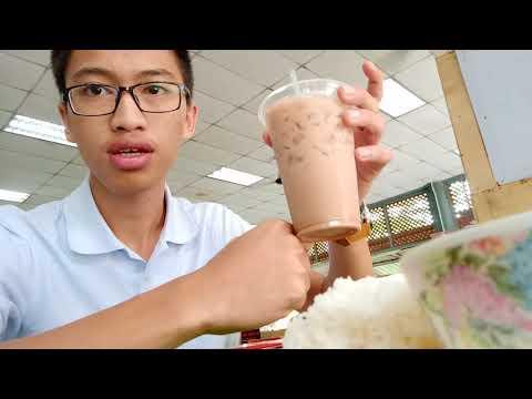 Vlog #3 - Sistem Akademik dan Hidup di UTM