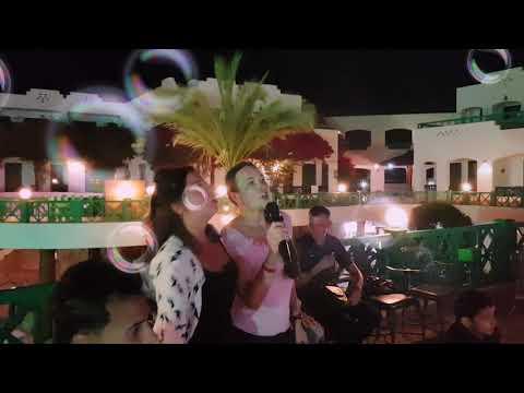 karaoke song russian - Hotel Vierginia sharm