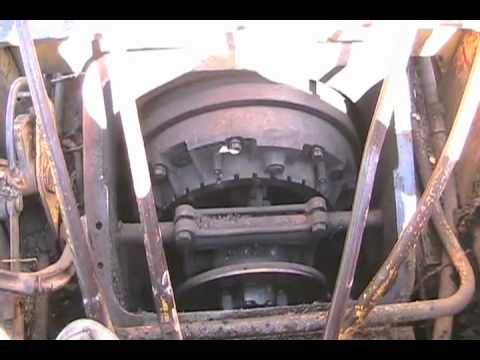 Davidsfarm 1026 A Suntzogrw Sq Remove Big Bulldozer Clutch