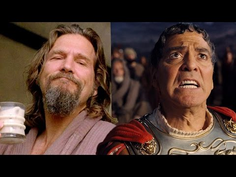 HAIL, CAESAR!, the Coen Brothers & Hollywood Evolution with Producer Robert Graf