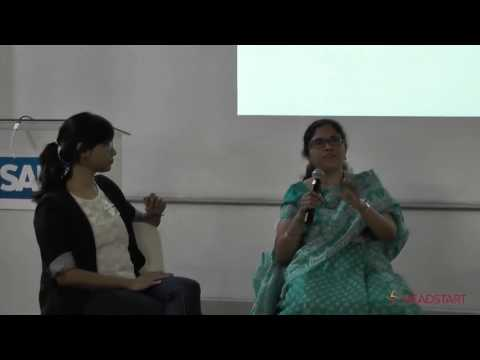 Basics of Starting Up | Legal,Compliances,Equity & ESOPs - Panel Discussion 5