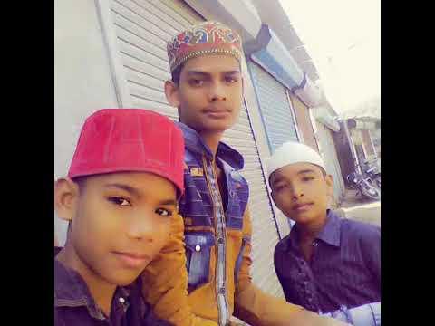 Kar gayi kyun bewafai song mahefooz khan 9011