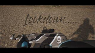 Lookdown....!