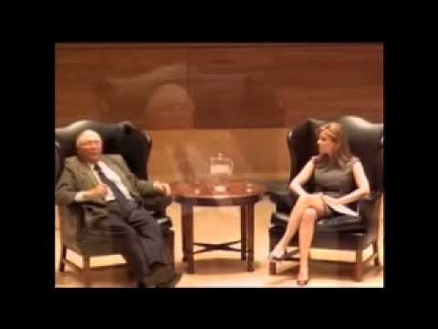 A Conversation with Charlie Munger U Michigan  2010