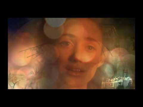 Christine In ♦|| W O N D E R L A N D ||♦ {A Phantom & Alice CROSSOVER}
