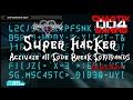 Kingdom Hearts Dream Drop Distance: Super Hacker (Code Break) Trophy Guide