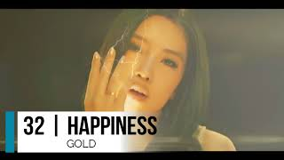 Here's my top 80 favourite Japanese songs of 2017! This includes J-...