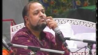 Ashwin Joshi - Maa Baap Ne Bhulsho Nahi - Lavarpur - Part 19 of 23