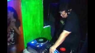 DJ Ebel Valois, Freestyle Forever de 29 de Setembro de 2013