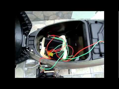biz-com-som-+-luzes-safetycar-ramiresdp