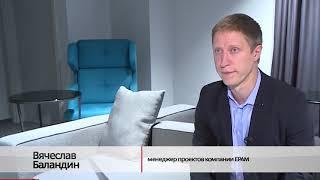 Коронавирус в Беларуси последние данные